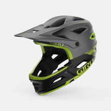 Switchblade MIPS Helmet by Giro in Squamish BC