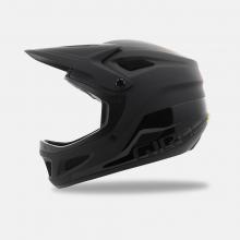 Disciple MIPS Helmet by Giro