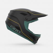 Disciple MIPS Helmet by Giro in Arcata CA