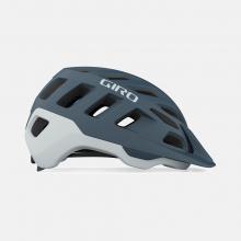 Radix MIPS Helmet by Giro in Greenwood Village CO