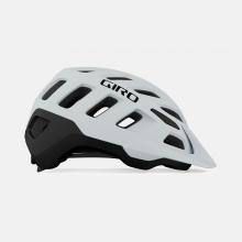 Radix MIPS Helmet by Giro