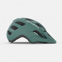 Verce MIPS Helmet by Giro in Greenwood Village CO