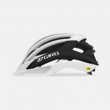 Artex MIPS Helmet by Giro