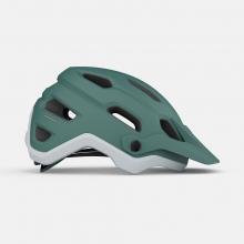 Source MIPS W Helmet by Giro in Alamosa CO