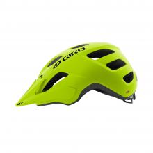 Fixture MIPS Helmet by Giro in Loveland CO