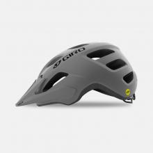 Fixture MIPS XL Helmet by Giro