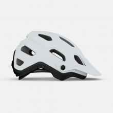 Source MIPS Helmet by Giro in Squamish BC