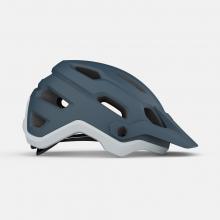 Source MIPS Helmet by Giro