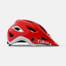 Montaro MIPS Helmet