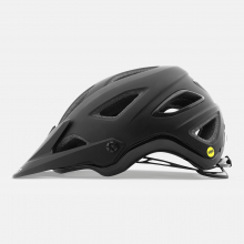 Montaro MIPS Helmet by Giro in Alamosa CO