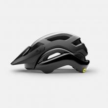 Manifest Spherical Helmet by Giro