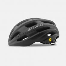 Isode MIPS Helmet by Giro