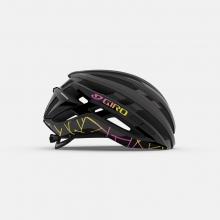 Agilis MIPS W Helmet by Giro