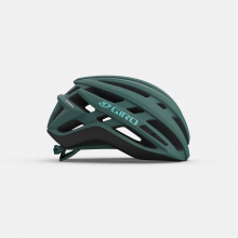 Agilis MIPS W Helmet by Giro in Greenwood Village CO