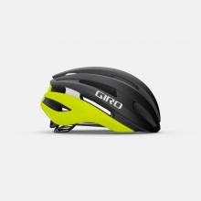 Synthe MIPS II Helmet by Giro