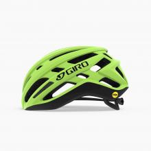 Agilis MIPS Helmet by Giro