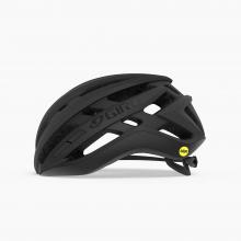Agilis MIPS Helmet by Giro in Greenwood Village CO