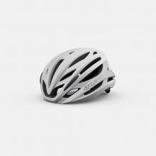 Syntax MIPS Helmet by Giro