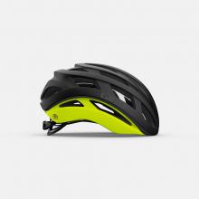 Helios Spherical Helmet by Giro