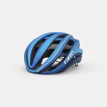 Aether Spherical Helmet by Giro