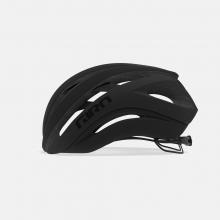 Aether Spherical Helmet by Giro in Bakersfield CA