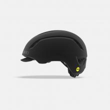 Caden LED MIPS Helmet by Giro