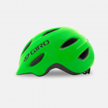 Scamp Helmet by Giro