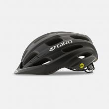 Hale MIPS Helmet by Giro