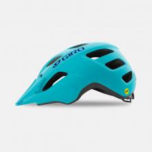 Tremor MIPS Helmet by Giro in Arcata CA