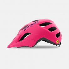 Tremor MIPS Helmet by Giro