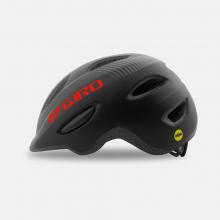 Scamp MIPS Helmet by Giro