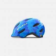 Scamp MIPS Helmet by Giro in Loveland CO