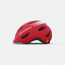 Scamp MIPS Helmet by Giro in Greenwood Village CO