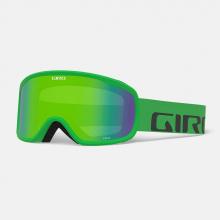Cruz Goggle by Giro