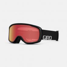 Roam Goggle by Giro