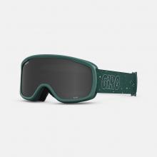 Roam Goggle by Giro in Squamish BC