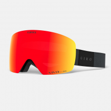 Contour Goggle by Giro in Golden CO