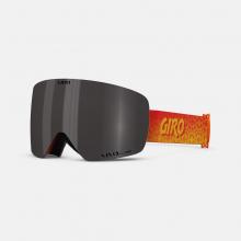 Contour Goggle by Giro in Alamosa CO