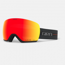 Article Goggle by Giro in Golden CO