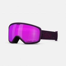 Millie Goggle by Giro