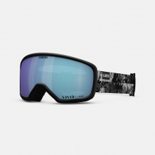 Millie Asian Fit Goggle by Giro