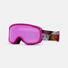 Moxie Goggle by Giro in Boulder CO