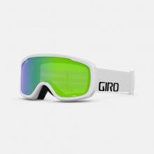 Roam Goggle by Giro in Greenwood Village CO