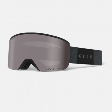 Axis Goggle by Giro in Golden CO