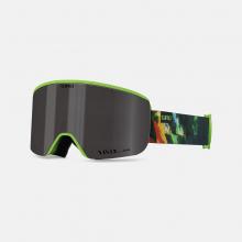 Axis Goggle by Giro