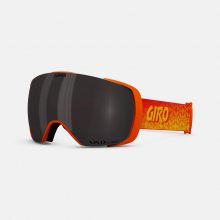 Contact Goggle by Giro in Squamish BC