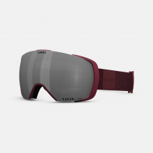 Contact Goggle by Giro in Golden CO