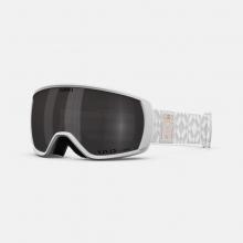 Facet Goggle by Giro
