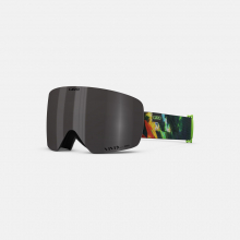 Contour RS Goggle by Giro in Alamosa CO