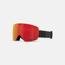 Contour RS Goggle by Giro in Golden CO